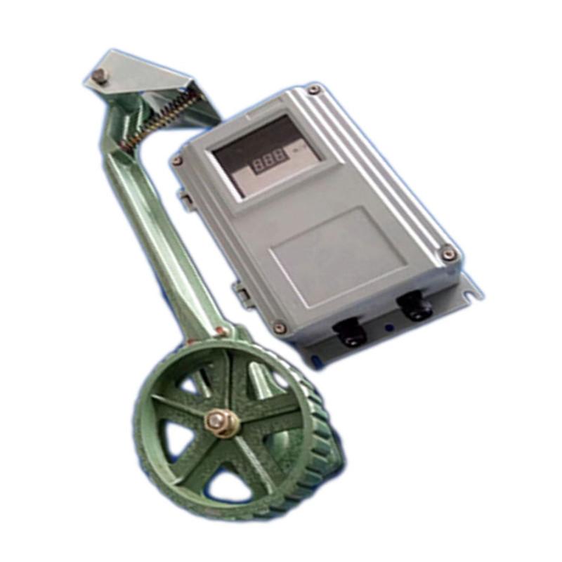 触轮型速度检测器2.jpg