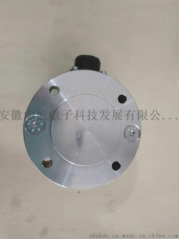 Re法兰式张力传感器CF 50-25000N781412185