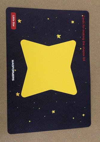 包装彩盒,说明书,标签贴纸,卡彩,吊牌,画册,彩页846038395