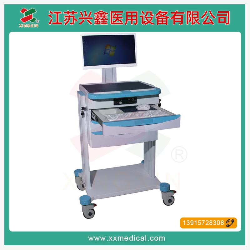 E-NT-52062J1 .jpg
