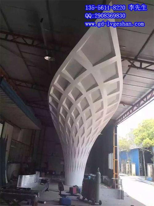 异形铝单板厂家 造型铝单板定做.jpg