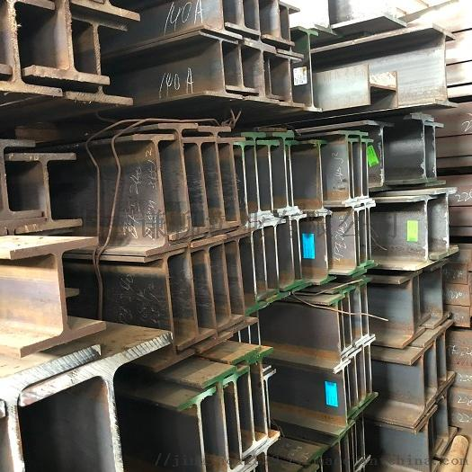 UC356*406*235现货供应一支起批955483965