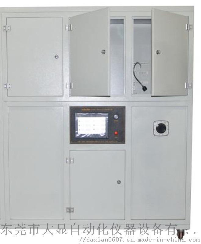 消防应急灯具综合自动检测仪108252735