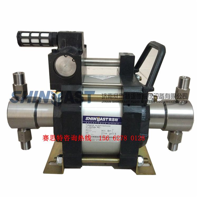 GD40气液增压泵阀.jpg