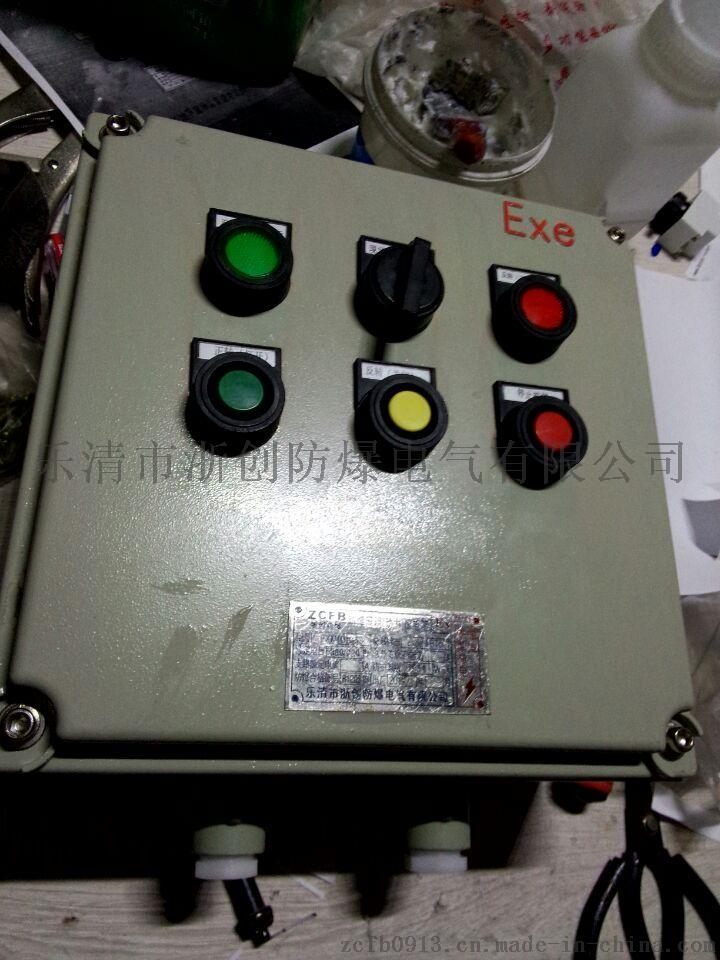 BZL防爆防腐配电箱726869872