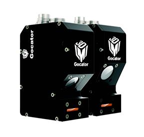 LMI  3D检测相机报价,LMI 视觉传感器报价858180995