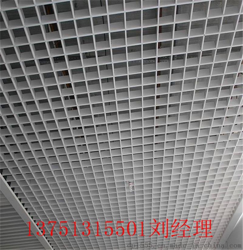 微信图片_20180606092600.jpg