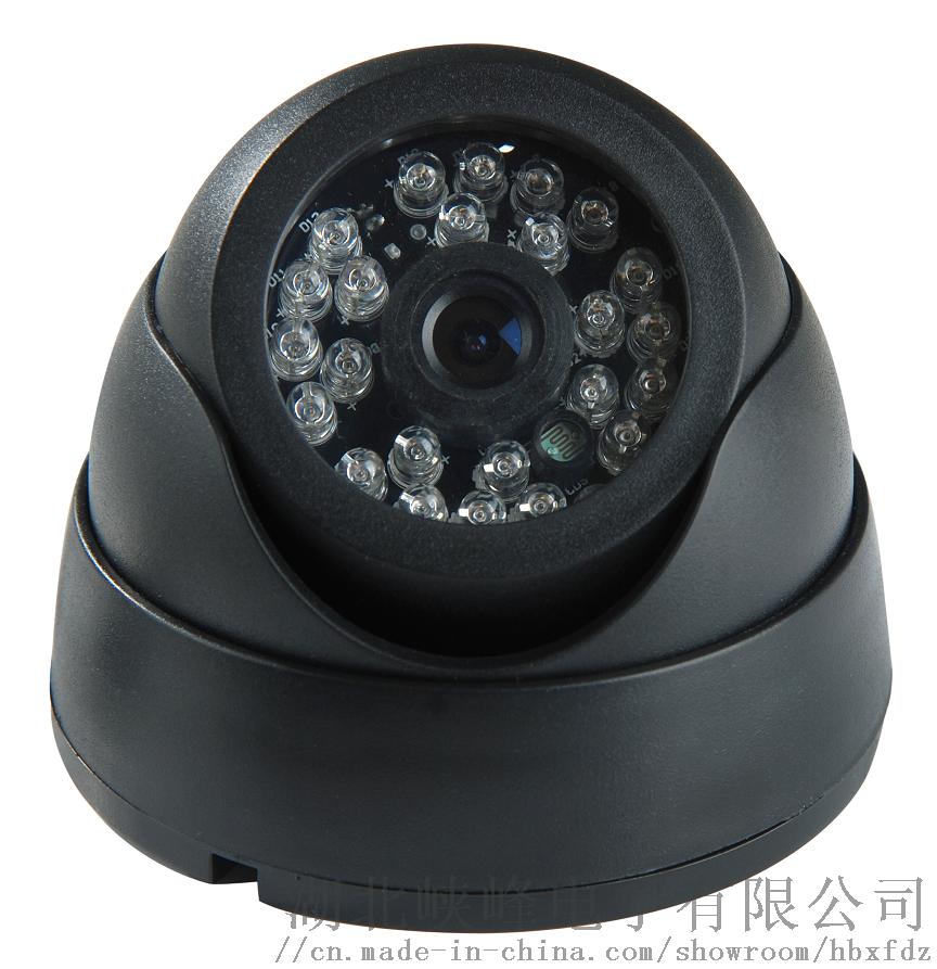 汽车车载高清摄像头 CCD810787145