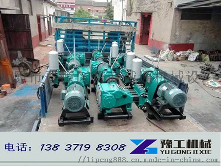 BW泥浆泵 (15).jpg