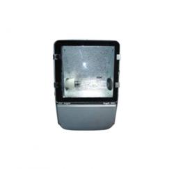 节能型广场灯(NFC9140)644825255