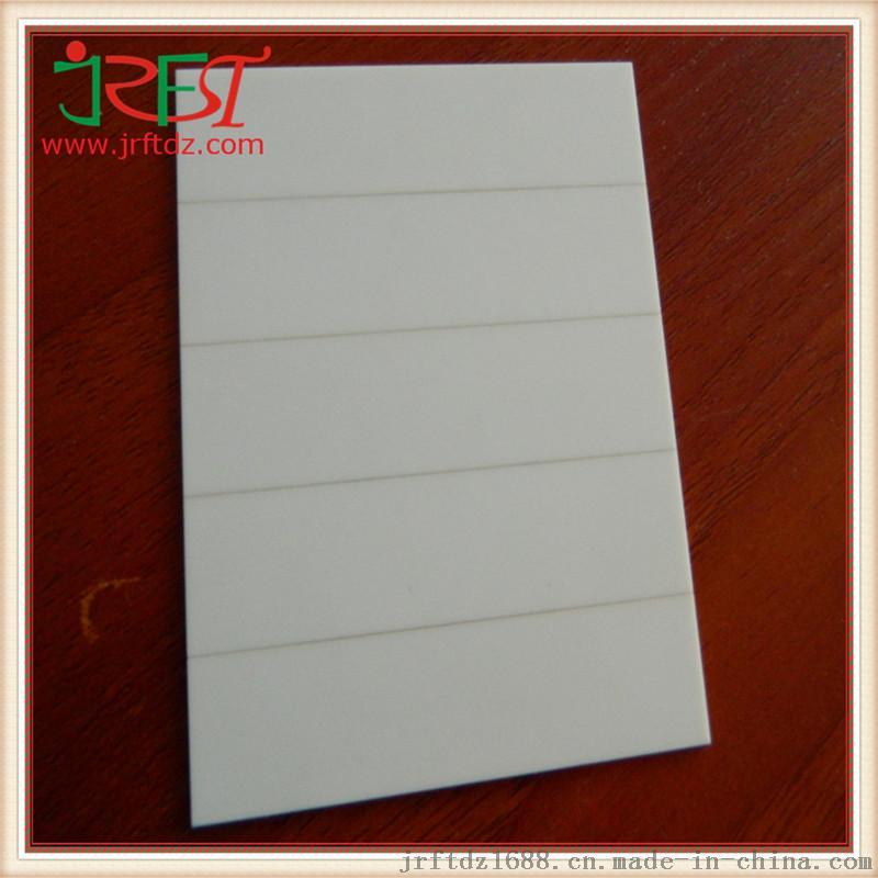 佳日丰泰氧化铝陶瓷片生产厂家,耐磨导热耐磨导热陶瓷垫片,高强度绝缘导热特种陶瓷片价格705980695