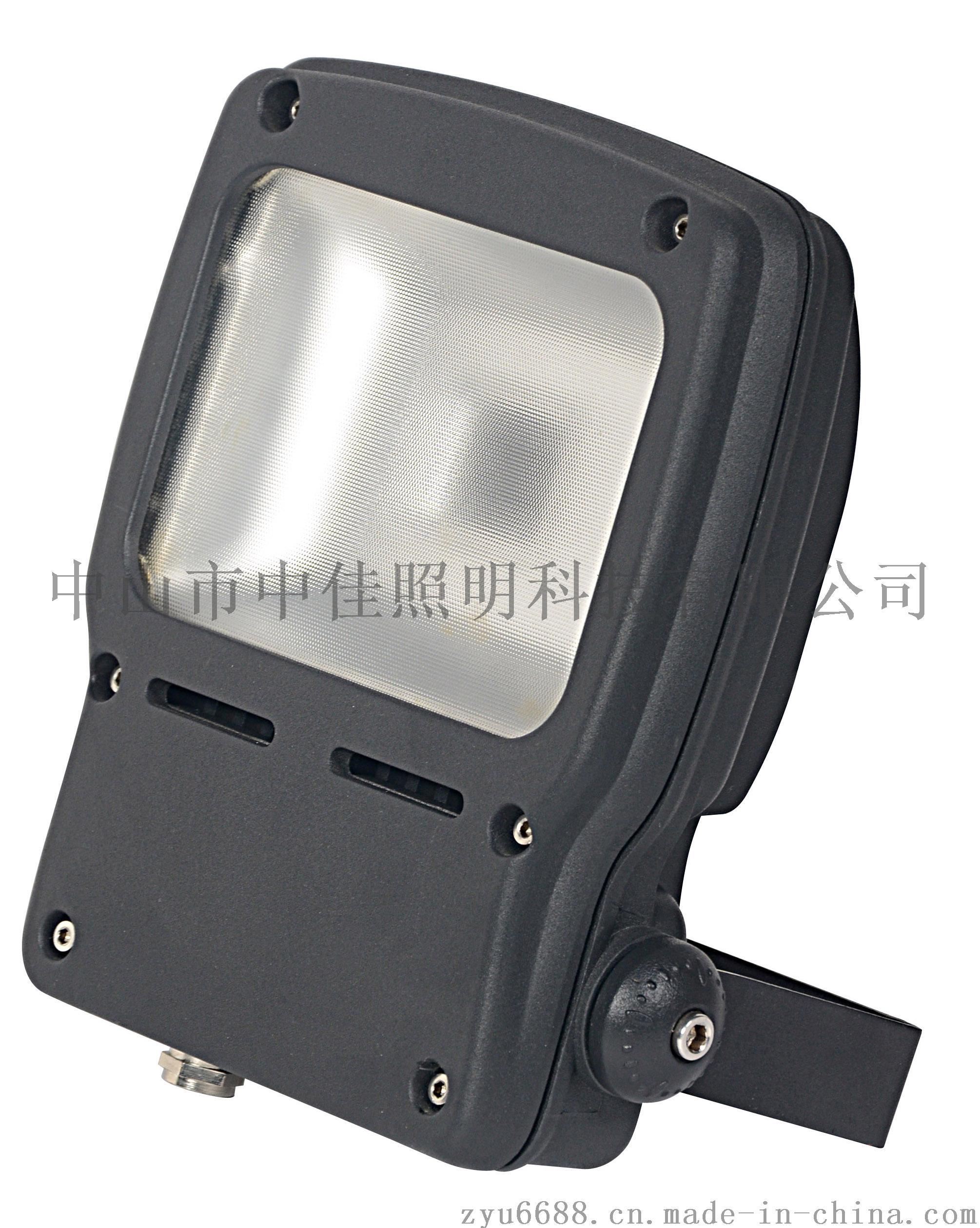 led70w投光灯厂家批发,成品质保2年711432575