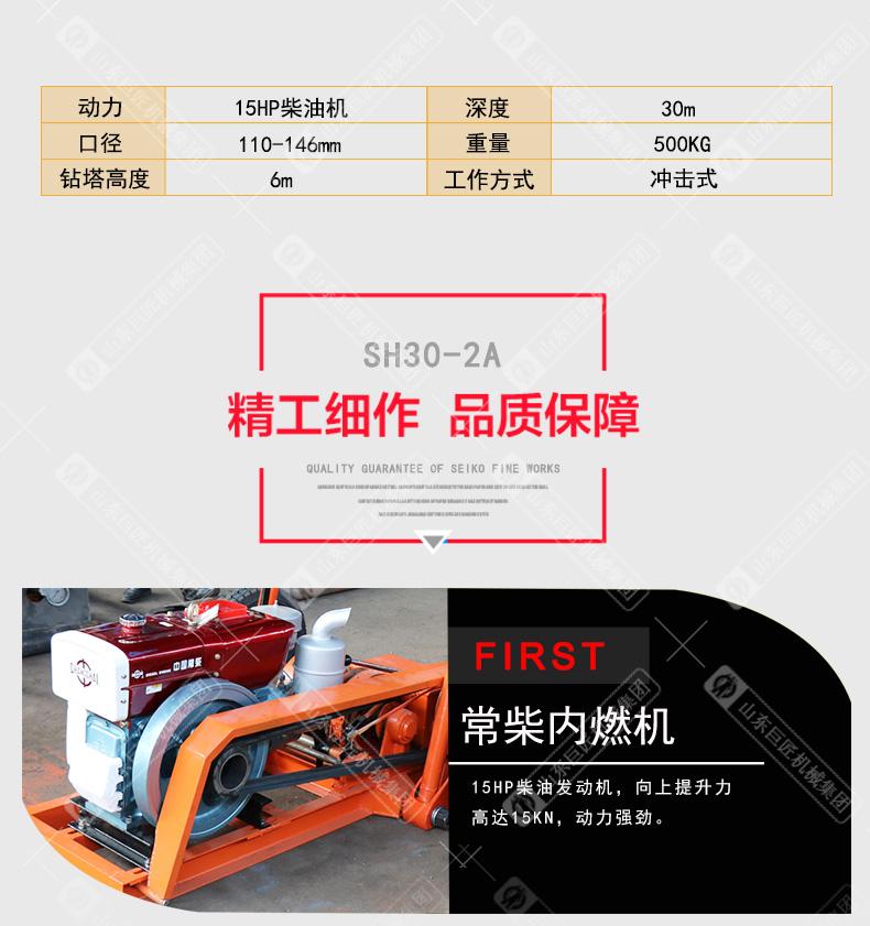 SH30-2A勘察钻机_03.jpg