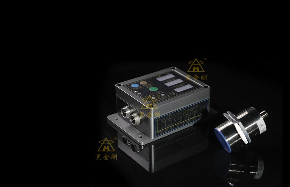 SP-816单探头重叠检测器92603595