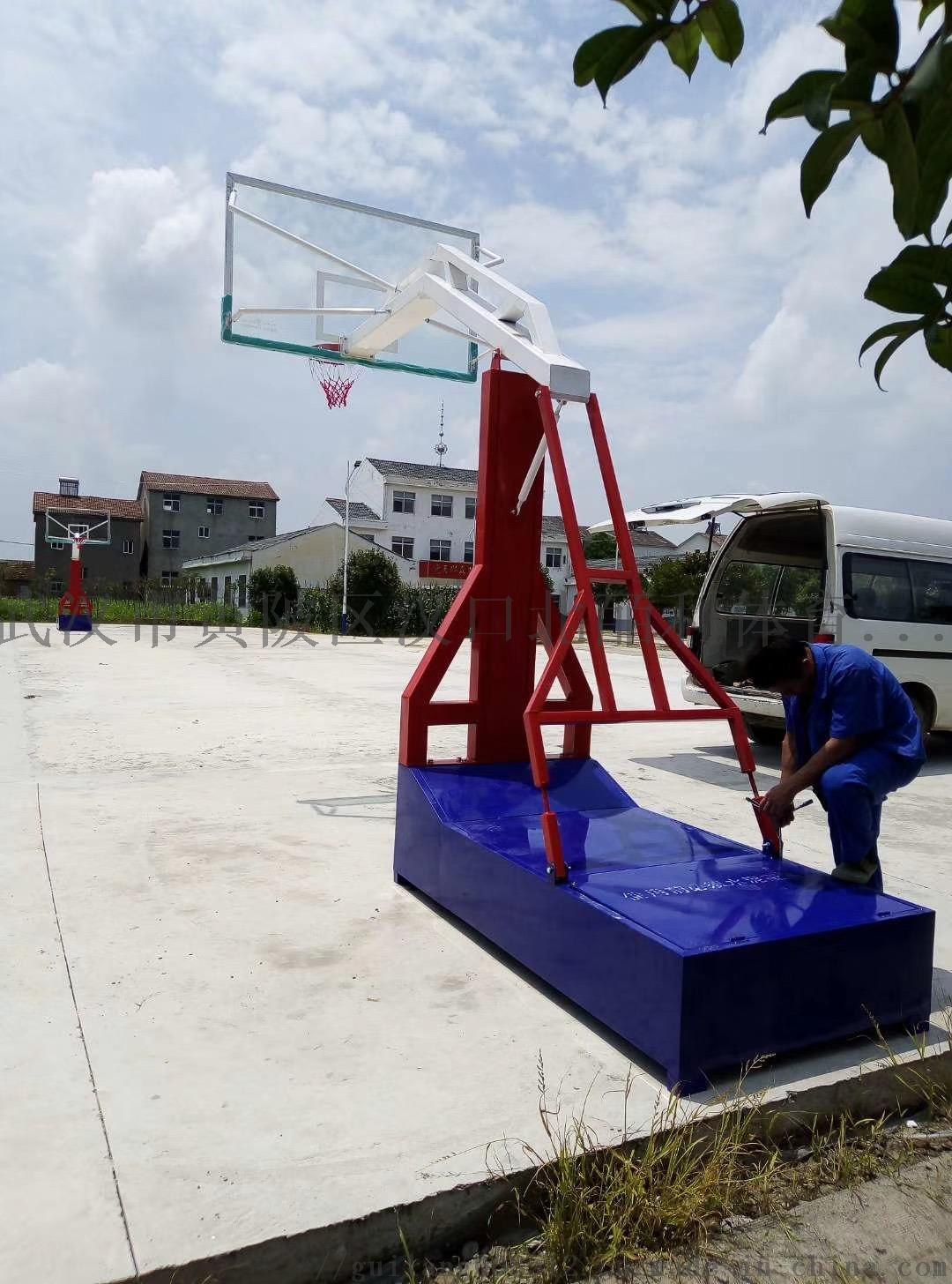 湖北篮球架批发厂家-武汉篮球架专卖144351185