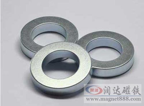 门窗磁铁吸铁石20*7*2方形磁铁厂家供应6897365