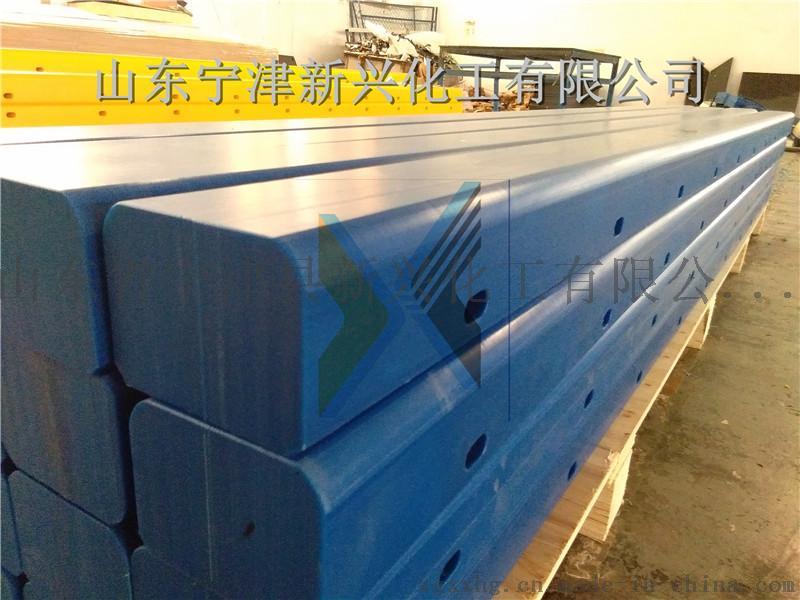 耐磨超高聚乙烯板生产工厂729004402