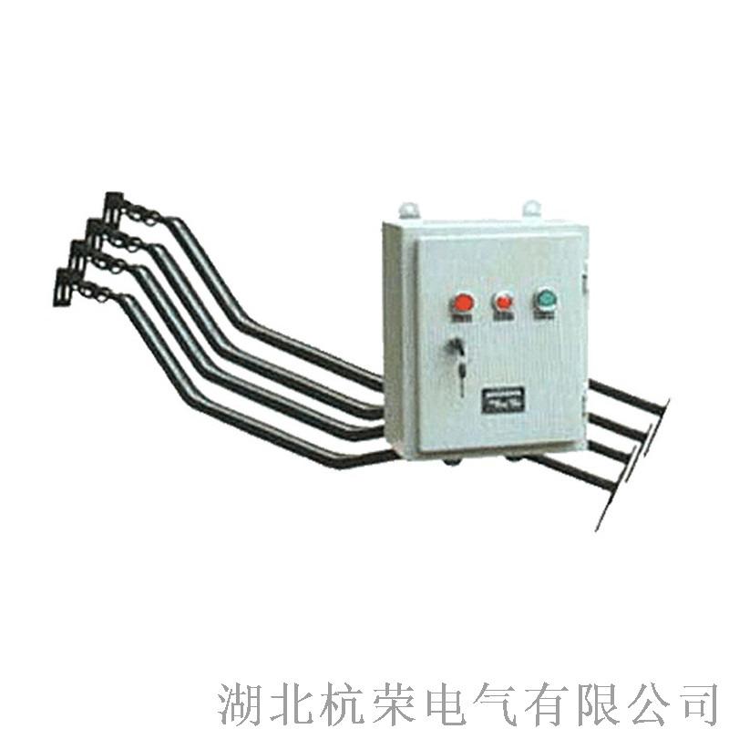 ZL-B型胶囊式输送带纵向撕裂保护装置1.jpg