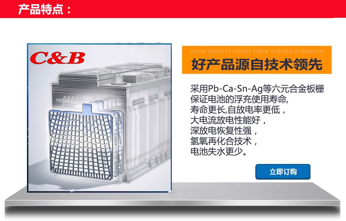 12V5AH免维护铅酸蓄电瓶 拉杆音响 卷闸门电梯153228115