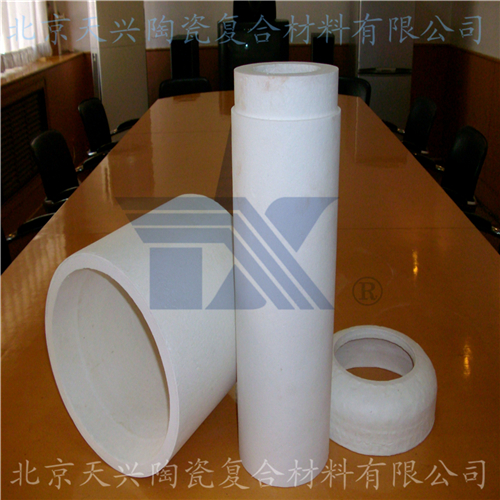陶瓷纤维异形件02.jpg