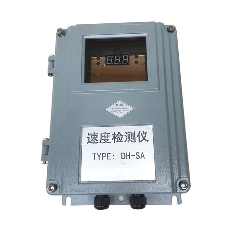 DH-SA数显速度检测仪打滑1.jpg