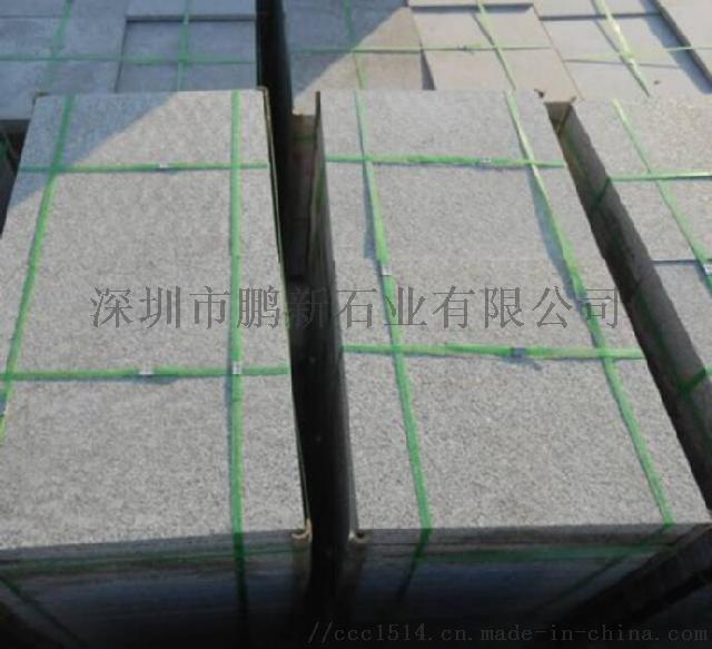 深圳宝安芝麻灰大理石栏杆 芝麻灰石材955661985