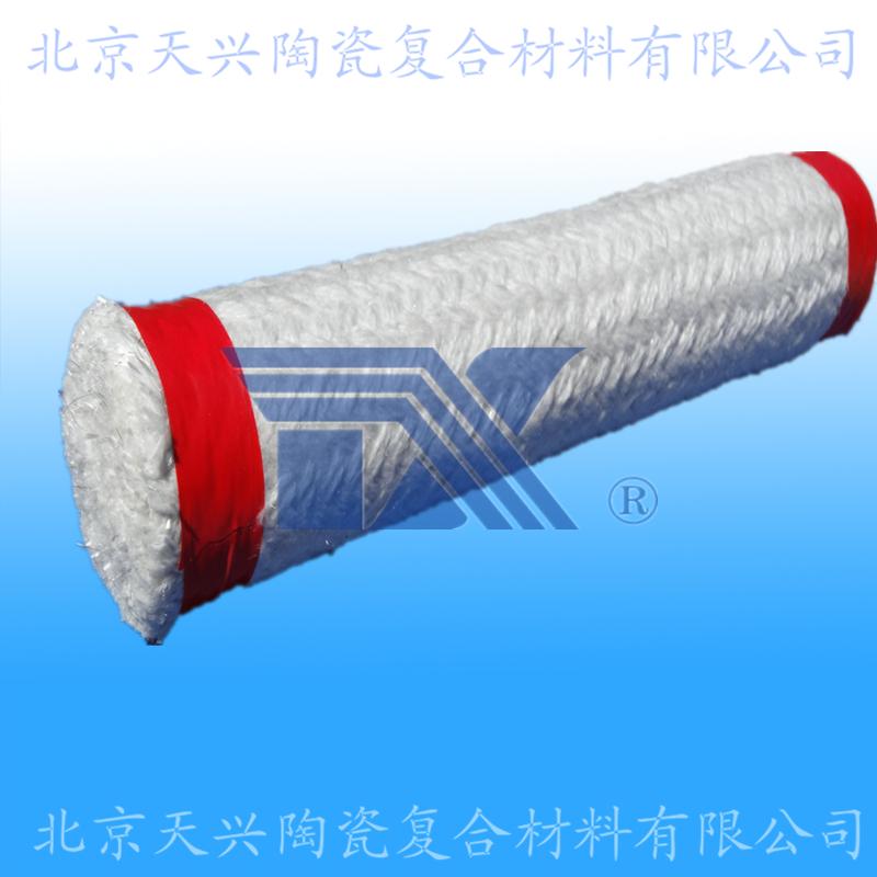 陶瓷纤维圆编绳.JPG