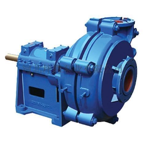 3/2C-AH渣浆泵生产及销售坤腾泵业903729275