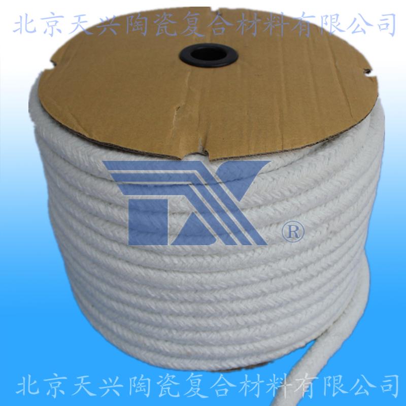 陶瓷纤维圆编绳33.jpg