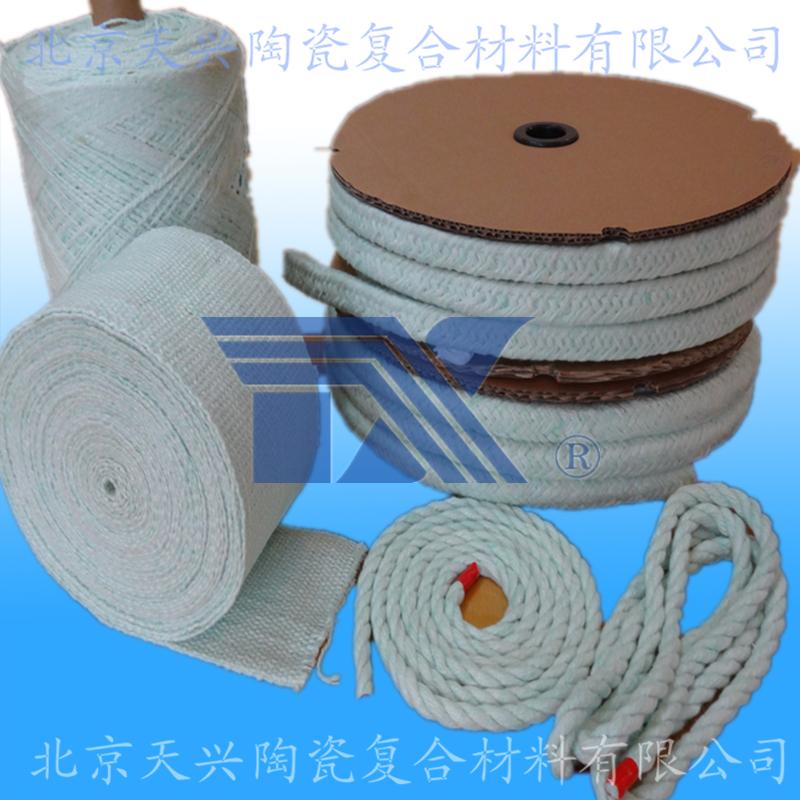 陶瓷纤维系列制品4.JPG