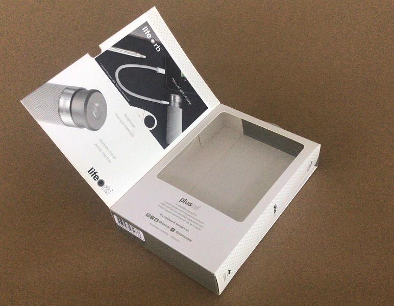 包装彩盒 包装盒 包装纸盒 手工盒 玩具包装盒838798825