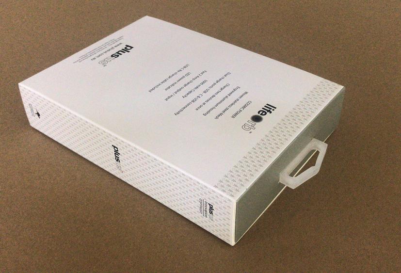 包装彩盒 包装盒 包装纸盒 手工盒 玩具包装盒838798815