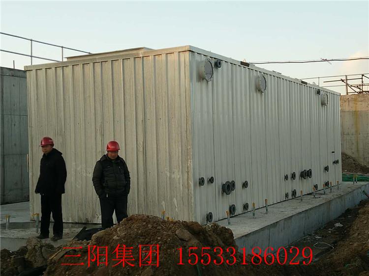 厂家直销废气处理成套设备 恶臭气体除臭处理装置 生物过滤除臭塔22510712