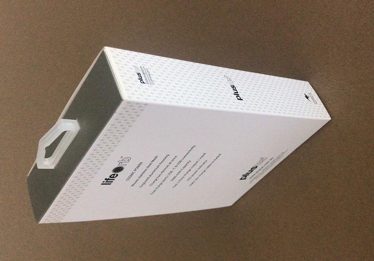 包装彩盒 包装盒 包装纸盒 手工盒 玩具包装盒838798795