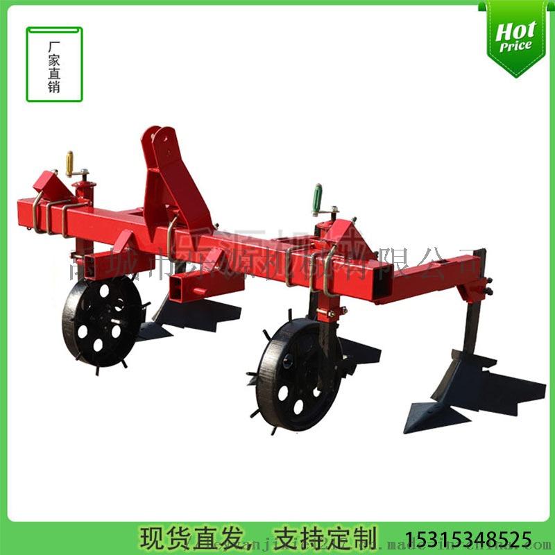 开沟机拖拉机悬挂农用机械851822972