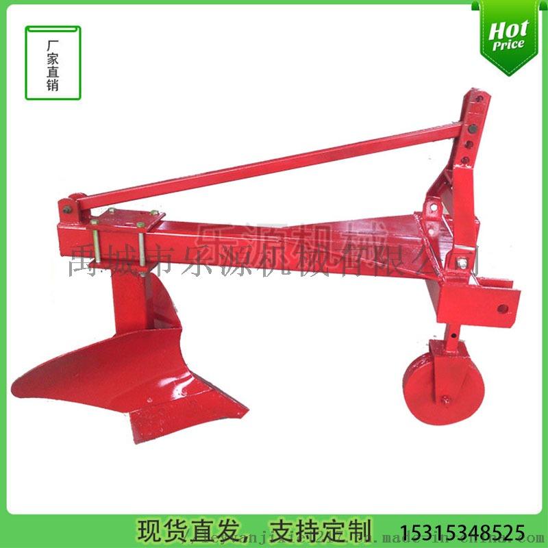 开沟机拖拉机悬挂农用机械851822952