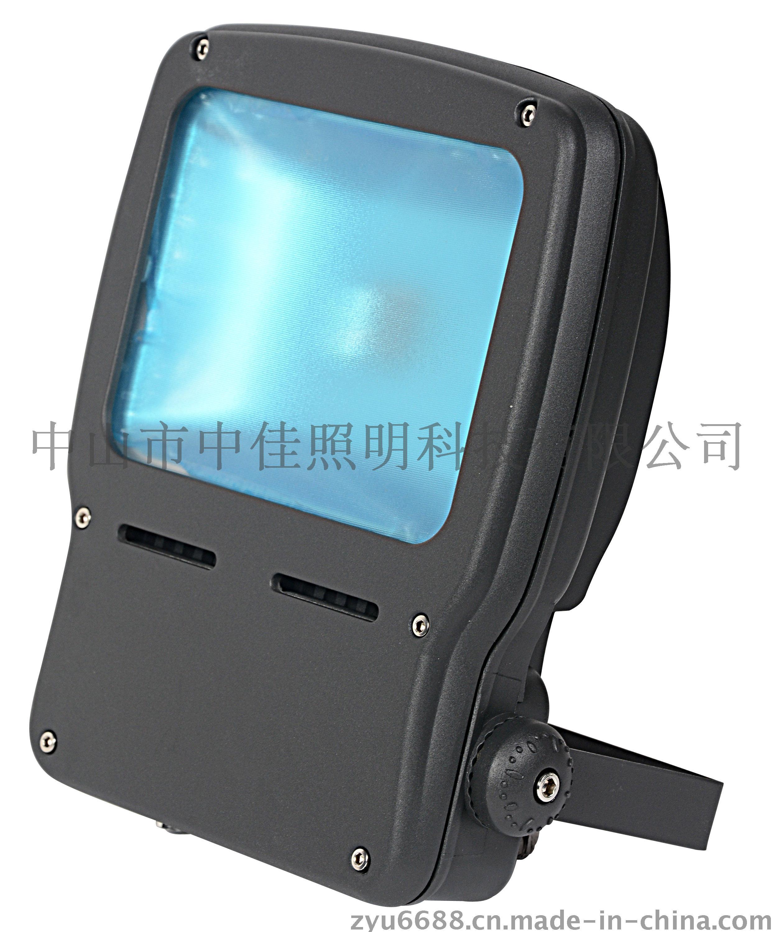 led70w投光灯厂家批发,成品质保2年692344535