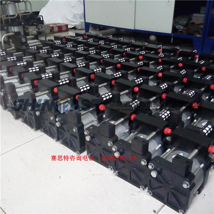 微型防爆液压泵.jpg