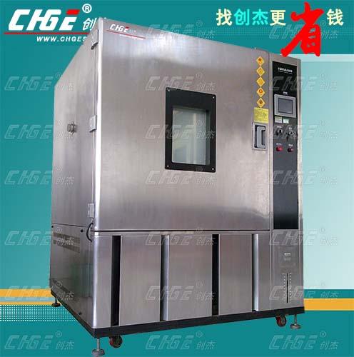 快速高低温试验箱出租,快速温度变化试验箱出租,快温变试验箱出租,快速高低温试验箱出租734466575