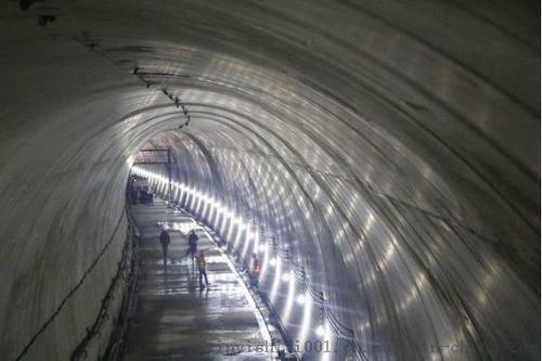 隧道二衬注浆料 水性注浆料809563792