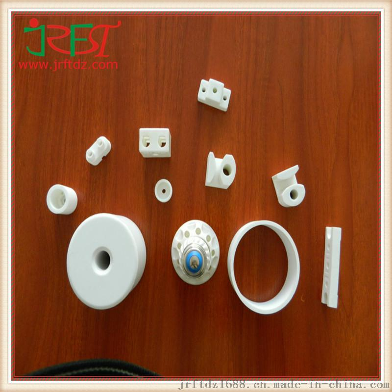 佳日丰泰氧化铝陶瓷片生产厂家,耐磨导热耐磨导热陶瓷垫片,高强度绝缘导热特种陶瓷片价格705980665