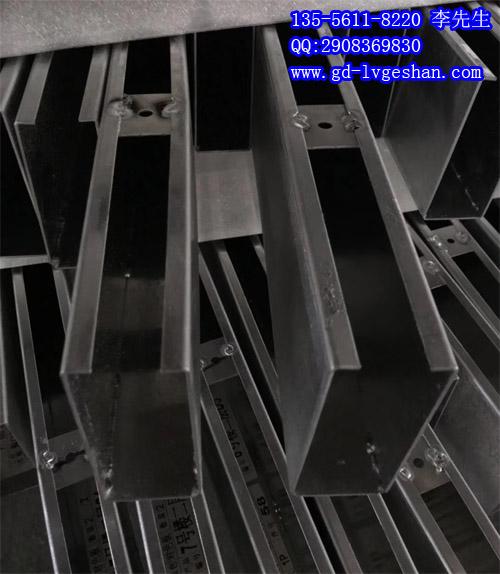U槽铝方通规格 U型铝方通天花 吊顶铝方通规格.jpg