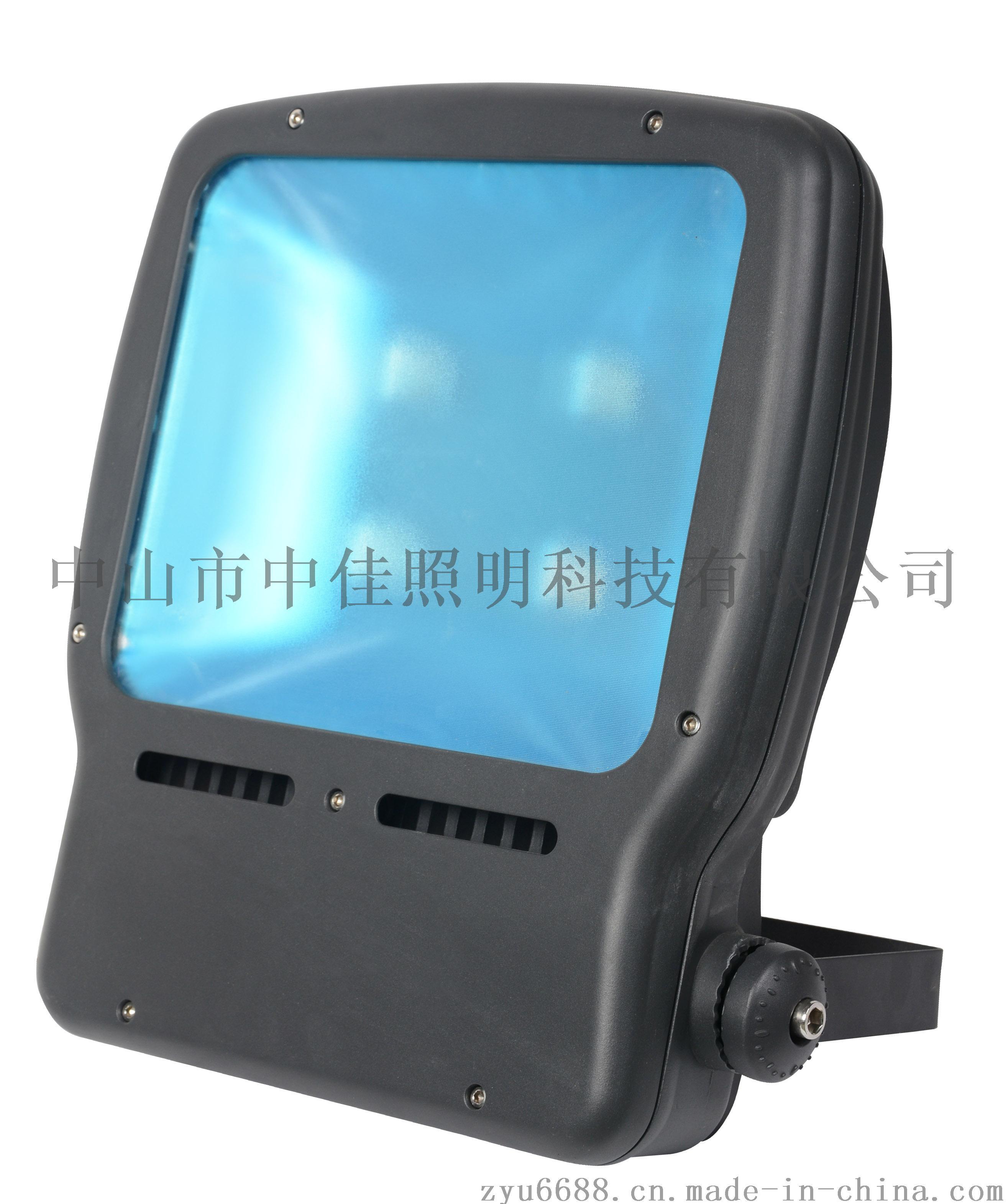 led70w投光灯厂家批发,成品质保2年711432555