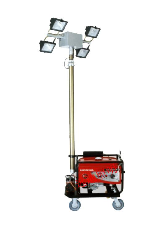 移动式照明车654668025