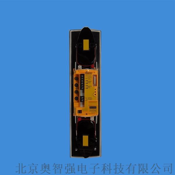 日本TAKEX 防爬红外对射 PXB-100ATC122440082