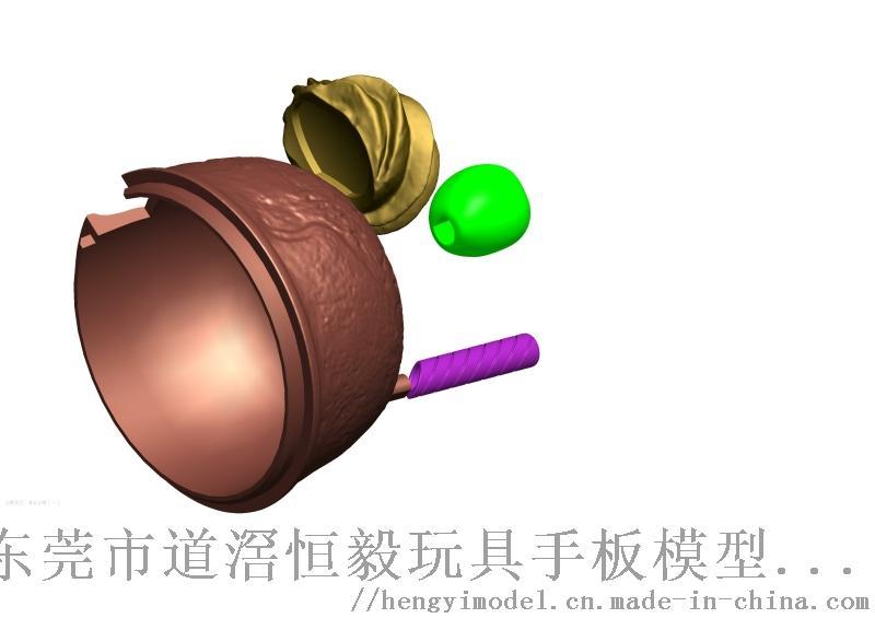 04(1).jpg
