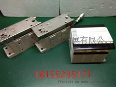 TF-10张力放大器张力变送器图片价格787559035