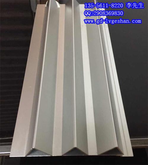铝合金长城板 长城板铝型材规格 波纹铝板型材.jpg
