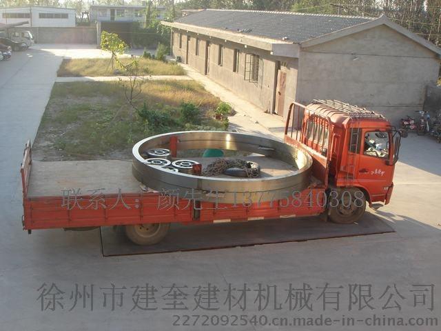 3.2x8米【三回程烘干机轮带】批发销售690714635