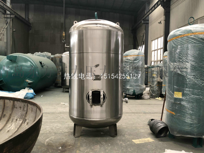 不锈钢储气罐3.jpg